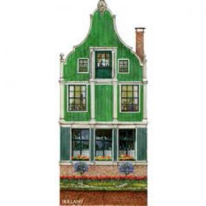 M5822-2d-Huis-zonder-voordeur-p-14