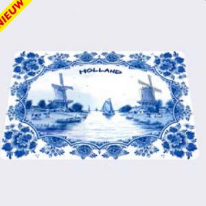 M8570-Molen-Holland-delftsblauw-p66